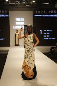 Fashion Design Courses Nz