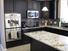 cabinets colors. and drawer also stainless steel oven pendant light over kitchen island black color ideas along with l shaped cabinet simple cabinets colors d
