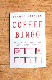 scandi kitchen loyalty good participation work in progress  post image for scandi kitchen loyalty