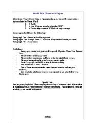 research paper topics education technology