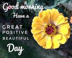 Good Morning Wishes Wallpapers Images For Good Morning Hd