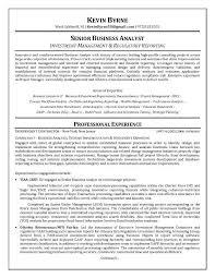 Asset Management Analyst Resume Souvenirs Enfance Xyz