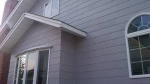exterior siding painting ny