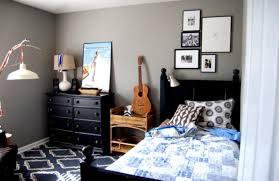 Awesome Teen Boys Bedroomdeas Photo Design Decorating This For All Boy Room  99