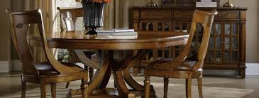 Kitchen & Dining Tables Chairs Islands Stools