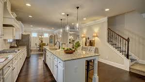 Southern Kitchen Design Impressive Design Inspiration