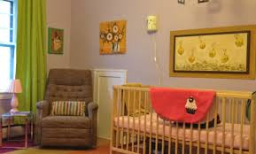 Used baby furniture in memphis tn