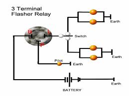 hella hazard switch wiring diagram beautiful indicator wiring Dpst Switch Wiring Diagram hella hazard switch wiring diagram beautiful indicator wiring diagram relay diagram 8 wiring pin relay wiring