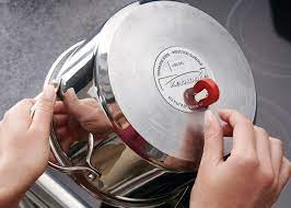 cookware work with induction cooktops
