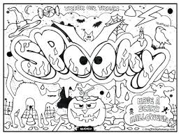 Coloring Pages For Older Kids Free Printable Coloring Pages For