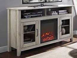 Image Unavailable Amazon.com: WE Furniture 58\