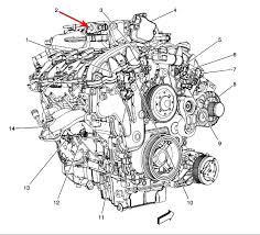2009 saturn vue engine diagram wiring diagram mega saturn outlook engine diagram wiring diagrams value 2008 saturn vue engine diagram wiring diagram used i