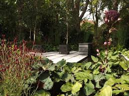 Small Picture 18 best Three beautiful show gardens Melbourne 2015 images on