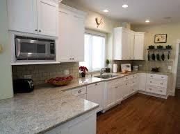 semi custom bathroom cabinets. Semi Custom Bathroom Vanities Ravishing Design Apartment Is Like Cabinets N