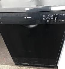 bosch dishwasher black. Perfect Bosch BOSCH DISHWASHER BLACK COLOUR To Bosch Dishwasher Black