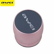 Awei Y500 Mini bluetooth hoparlör 3D Stereo Dizüstü Bilgisayar taşınabilir  kablosuz hoparlör TF Kart Ses USB Müzik Çalar PC Hoparlör|bluetooth  speaker|wireless speakermini bluetooth speaker - AliExpress