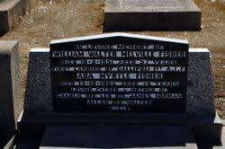 Ada Myrtle Sharp Fisher (1890-1965) - Find A Grave Memorial