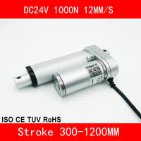 motor - Shop Cheap motor from China motor Suppliers at jiteng ...