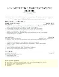 Sample Phrases For Skills On Resume Best Of Additional Skills For Resume Additional Skills For Resume Additional