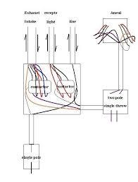 ansul system wiring diagram www automanualparts com ansul Steam Table Wiring Diagram ansul system wiring diagram www automanualparts com ansul system wiring diagram auto manual parts wiring diagram pinterest steam table wiring diagram