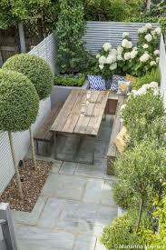 stone raised garden beds unique 38 fresh raised garden designs