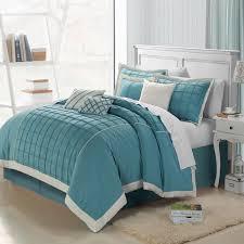 Aqua Blue Bedding Sets Free Pics Full | Preloo & Fresh Best Aqua Bedding Sets Photo On Astonishing Blue Of Aqua Blue Bedding  Bedding Sets Medium ... Adamdwight.com
