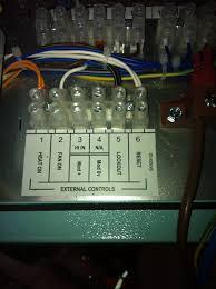 reznor wiring diagram reznor image wiring diagram reznor wiring diagram reznor home wiring diagrams on reznor wiring diagram