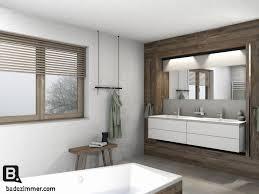 Gardinen Fenster Muster Raffrollo Zum Einhängen Inspirational 22