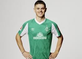 Career stats (appearances, goals, cards) and transfer history. Werder Bremen Forward Milot Rashica To Miss Out Against Hertha Bsc Amid Interest From Other Clubs