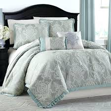 cable knit comforter cotton throw and beautiful for awesome bedroom decorating chunky blanket pattern