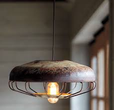 antique pendant lights. Brilliant Antique Pendant Lights Put A Bulb In It 24 Upcycled Made From Thrifty