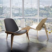 mid century modern furniture definition. Mid Century Modern Is A Style That Hard To Define But Rooted In Mod 1950s Fashion With Progressive And Futuristic Overtones. Furniture Definition I