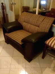tv lounge furniture. Sofa Lounge Modern Tv Furniture E