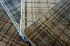 plaid area rugs large size of rug patchwork teal scottish