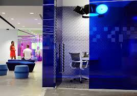 pandora new office chicago 7