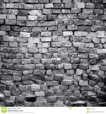 wall ideas black brick wall black brick wall black brick red brick wallpaper homebase