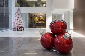 christmas decorating ideas for office.  Ideas Office Holiday Decorating Ideas Inside Christmas For