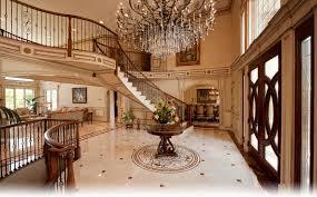 NJ Custom Wine Cellars And Bar Designer And Builder Let Kevo Amazing Custom Interior Design Interior