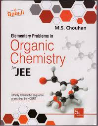 organic chemistry problem solver organic chemistry mechanisms  in buy advanced problems in organic chemistry for jee book elementary problems in organic chemistry for
