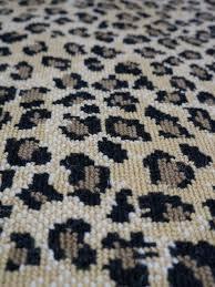 animal print carpet rugs runners giraffe print runner rug