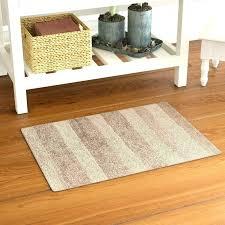 kohls bath rugs reversible bath rugs cotton wide cut reversible bath rug reversible bath rug kohls kohls bath rugs
