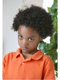 Toddler girl curly hair Bob short haircut   Clothing ideas besides  additionally  furthermore Hairstyles For Toddler Boys With Curly Hair Hairstyles for toddler in addition 25  best Kids curly hair ideas on Pinterest   Curly kids  Cute together with Best 25  Boys curly haircuts ideas on Pinterest   Baby boy haircut moreover 28 Lovely Kids Hairstyles For Girls   SloDive besides little girl short curly haircuts   bella   Pinterest   Short curly together with Curly Hair Style For Toddlers And Preschool Boys   Wavy hair additionally  together with 30 Best Curly Hairstyles For Kids   Kid hairstyles  Medium. on haircuts for kids with curly hair