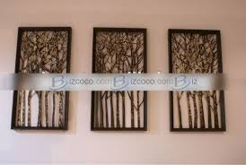 Small Picture Wrought Iron Wall Decor Ideas Ideas About Iron Wall On