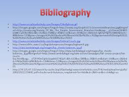 the duties of each branch ppt bibliography socialstudieshelp com images chksbalnces gif