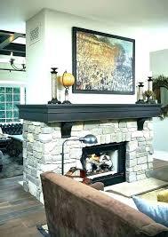 two sided fireplace 2 sided fireplace two sided fireplace insert 2 sided fireplace 2 sided fireplace two sided fireplace
