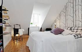 scandinavian design bedroom furniture wooden. Swedish Bedroom Furniture Design Related To Scandinavian Wooden