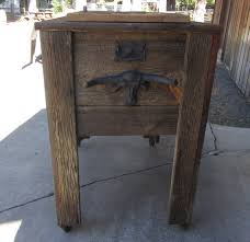 barn board furniture plans. Antique Barn Wood Table Plans Board Furniture R