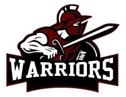 Novi Christian Academy - Team Home Novi Christian Academy Warriors ...