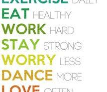 Beauty And Health Quotes Best Of 24 Facebook Image 24 By Mollyroop On Favim