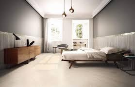 modren tile brick like floor tile inspirational look porcelain s of living rooms with exposed walls backsplash black throughout